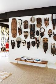 Masquerade Bedroom Ideas Best 25 African Room Ideas On Pinterest African Home Decor