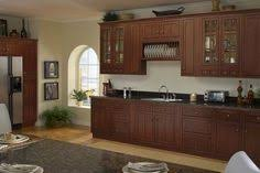 rona brown kitchen cabinets 7 wood cabinetry ideas kitchen cabinets kitchen