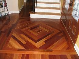 Hardwood Floor Patterns Chic Hardwood Floor Patterns Ideas Wood Floor Design 82 Home