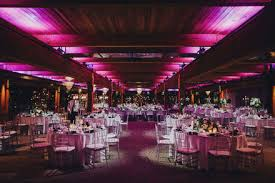 cheap wedding venues mn minnesota wedding venues reviews for 403 venues