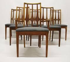 100 best mid century modern furniture images on pinterest modern