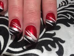 197 best nails images on pinterest nail art designs pretty