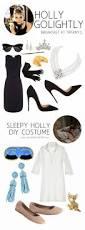 59 best wine costumes images on pinterest costume ideas