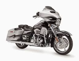 100 2001 fxdl service manual 1998 harley dyna body part