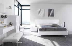 schlafzimmer teppichboden stunning teppich für schlafzimmer gallery barsetka info
