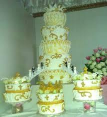 hochzeitstorten duisburg willkommen bei cake royal tortengalerie