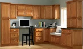 Kitchen Paint Colors With Light Oak Cabinets Kitchen Colors With Oak Cabinets Unispa Club