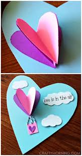 best 25 cards for kids ideas on pinterest diy cards for