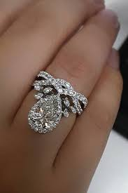 amazing engagement rings 27 unique engagement rings that will make happy oh so