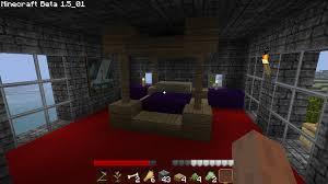 chambre minecraft chambre minecraft waaqeffannaa org design d intérieur et