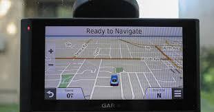 best gps navigation for car black friday deals garmin nuvicam lmthd review pics specs features digital trends