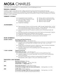resume format free contemporary resume format