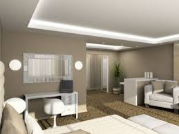 model home interior paint colors images rbservis com