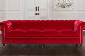 Red Pictures For Living Room by Furniture Furniture Great Furniture For Living Room Decoration
