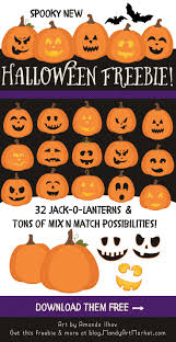 free jack o lantern clipart 31 best minions images on pinterest crafts minion stuff and