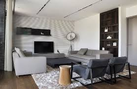 design your own home interior useful tips in designing your own home interior