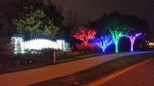 Christmas Lights Etc Higher Ground Lawn Care U0026 Lighting Holiday Lighting U0026 Decor