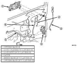 2006 pontiac g6 radio wiring diagram 2009 tearing bulldog security