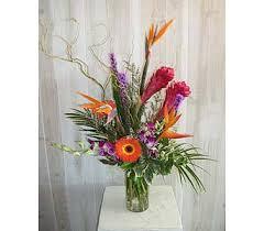 flower delivery dallas island wishes in dallas tx petals stems florist