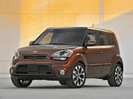 preston ford inc vehicles for sale in burton oh 44021
