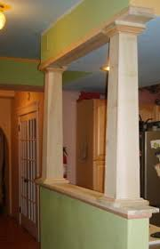 basement columns page 2 carpentry contractor talk