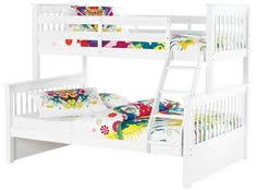 Selena Bunk Bed By Nero Furniture Harvey Norman New Zealand - Harvey norman bunk beds