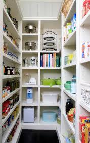 cellier cuisine aménagement cellier cuisine collection avec beau rangement cellier