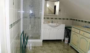 chambre d hotes calvados bord de mer chambres d hotes calvados bord de mer nouveau chambres d h tes l