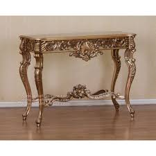 console table stupendous frenchole table photos inspirations