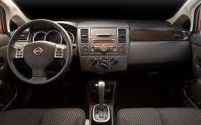 nissan tiida black 2011 nissan versa sedan photo gallery motor trend