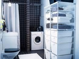 Bathroom Room Ideas by Backyards Small Bathroom Laundry Room Combo Interior And Layout