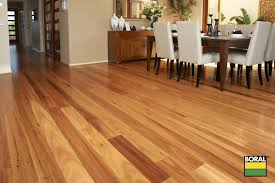 Laminate Flooring Vancouver Wa Blackbutt Laminate 45m2 Installed New House Indoor