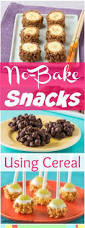 quick and easy resume best 25 kid recipes ideas on pinterest easy kids recipes