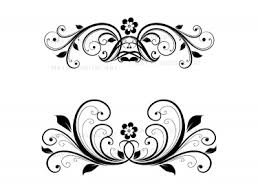 wedding flowers clipart wedding flowers bouquets aol image search results