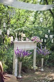joanna gaines u0027s blog hgtv fixer upper magnolia homes mantle