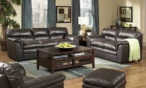 Overstock Living Room Sets Top Living Room Furniture Furniture Home Decor Overstock Living