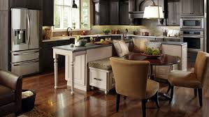 omega kitchen cabinets kitchen cabinets bathroom cabinetry masterbrand