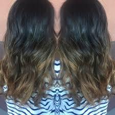 bombshell hair extensions bombshell hair extension co 57 fotos 70 beiträge friseur