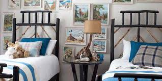 Room Decor For Boys 14 Best Boys Bedroom Ideas Room Decor And Themes For A Or
