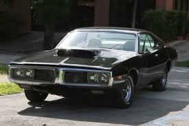 burn notice dodge charger 73 dodge charger burn notice beautiful car best cars and