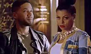 Seeking Season 2 Trailer Song Empire Season 2 Teaser Shows Confrontations Within The Lyon Family
