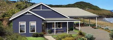 design kit home australia paal kit homes yarra steel frame kit home nsw qld vic australia