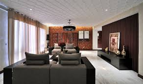 Wall Design For Hall Living Hall Ceiling Design Hallway Design Ideas Photo Gallery