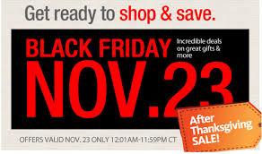 aafes black friday deals start times