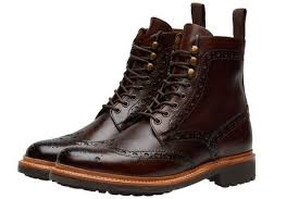 s winter dress boots canada 10 best s winter boots best winter boots for in 2017