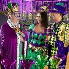 mardi gras king and costumes put the mask in masquerade and get into character with one of our