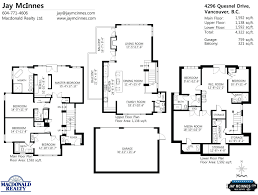 mansion house plans modern historic victorian floor p plan