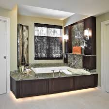 three piece bathtub bathtub surround units bathroom design