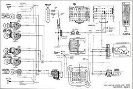no running lights gm square body 1973 1987 gm truck forum