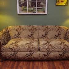 Aaron Upholstery Homeworks Custom Furniture Upholstery Furniture Reupholstery